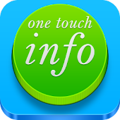 Free Download Aalto Info APK for Samsung