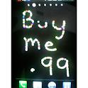Live Binary Art icon