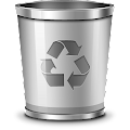 App Recycle Bin APK for Kindle