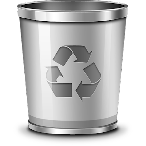Recycle Bin Android Apps On Google Play
