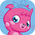Free Download Talking Poppet APK for Samsung