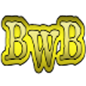 Big Word Bruiser icon