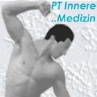 Physiokompendium PT Innere icon