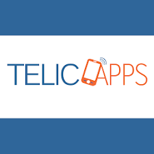 Telic Apps