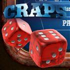 CRAPS Live Casino WALLPAPER icon