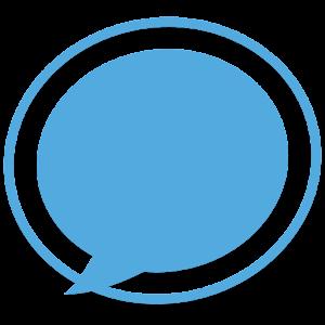 Echofon PRO for Twitter For PC / Windows 7/8/10 / Mac – Free Download