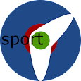Sport APK Version 1.0.0.0
