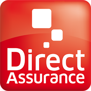 Direct Assurance For PC (Windows & MAC)