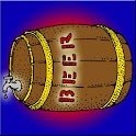 Beer and Brewing Terms icon