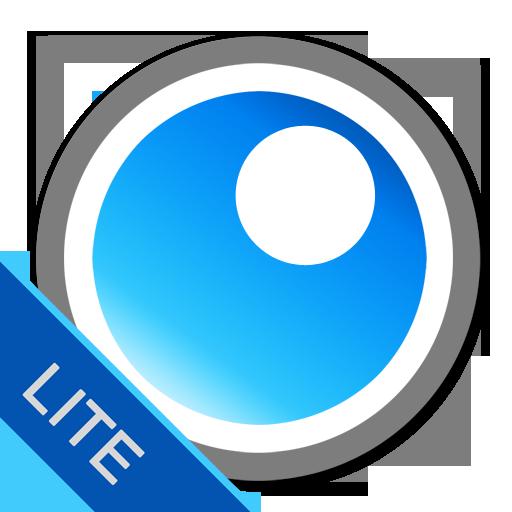 Gifagram Lite 攝影 App LOGO-APP試玩