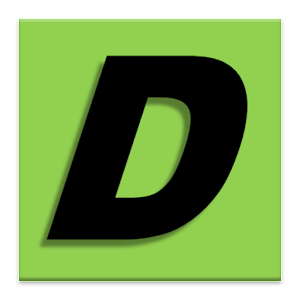Download Android App Drudge Report For Samsung Android