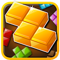 Game Colocatris apk for kindle fire