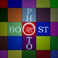 Download Photo Boost APK
