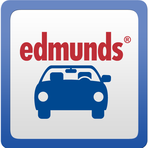Edmunds Car Reviews & Prices
