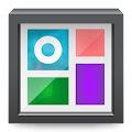 Cyanogen Gallery APK for iPhone