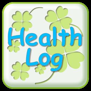 HealthLog Free For PC (Windows & MAC)
