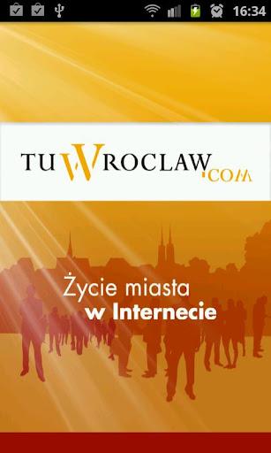 TuWrocław