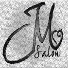 Jean Marie Salon icon