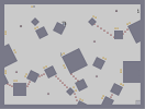 Thumbnail of the map 'Race^2'