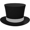 App Put A Hat On It (Beta) APK for Kindle
