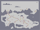 Thumbnail of the map 'The Vulcanoe Effect'