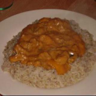 Low Fat Chicken Korma Recipes