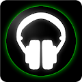 Bass Booster APK for Blackberry