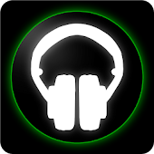 Bass Booster APK for Bluestacks
