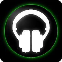 Bass Booster For PC (Windows And Mac)