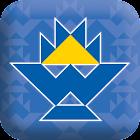 Whitaker Bank Mobile icon