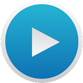 App Audioteka APK for Kindle
