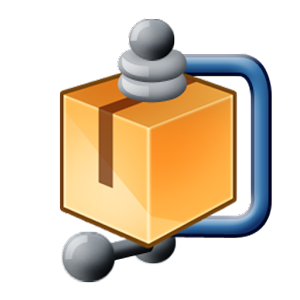 AndroZip™ FREE File Manager For PC