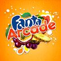Fanta Arcade icon