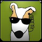 3G Watchdog Pro - Data Usage icon