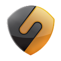 SecureSafe - Der Digitale Safe icon