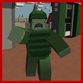 Free Unturned Crafting Guide APK for Windows 8