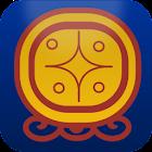 Maya Calendar icon