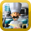 KidSkool: Chef icon
