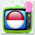 Indonesia TV Pro NEW Version