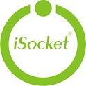 iSocket (please install new) icon