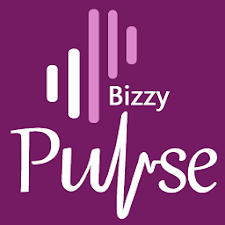 Bizzy Pulse : Manage Sales