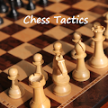 Free Chess Tactics APK for Windows 8