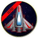 Invaders von weit Space (Demo) icon