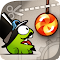 hack de Cut the Rope: Time Travel gratuit télécharger