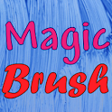 Magic Brush icon