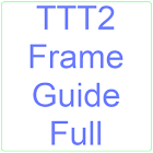 TTT2 Frame Guide icon
