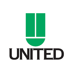 Bank With United For PC