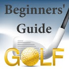 Golf Beginners Guide icon