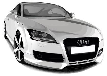 bmw logo vector. 6 vector fast cars