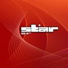 StarFM 88.8 icon